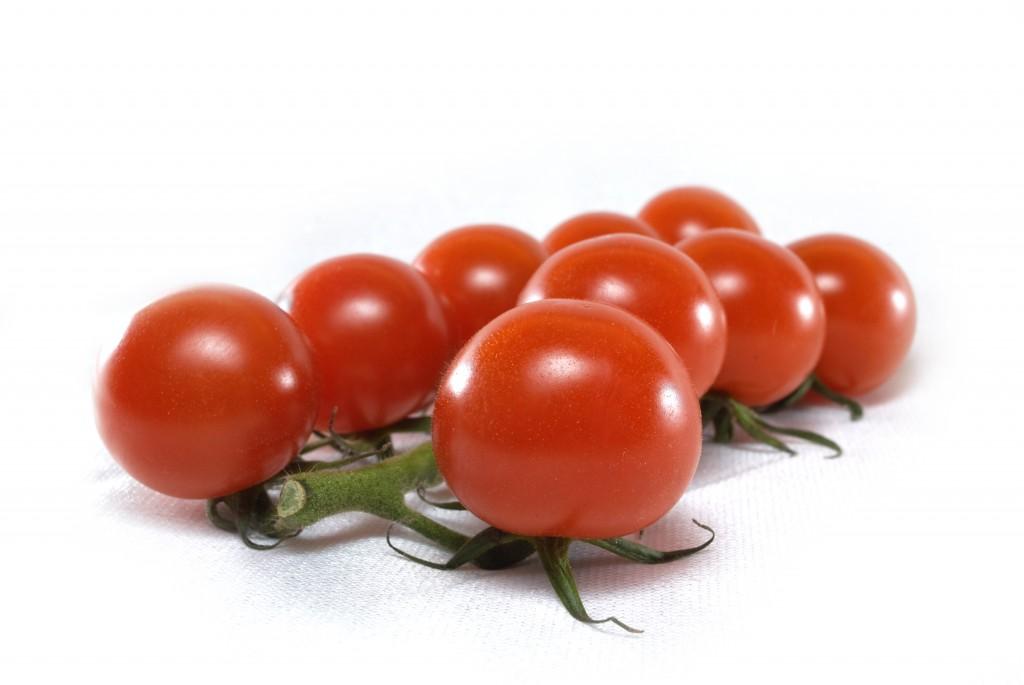 likopen iz paradajza
