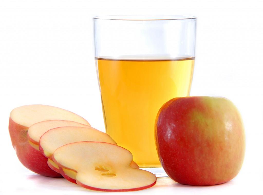 vino od jabuke