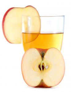 jabukovo vino